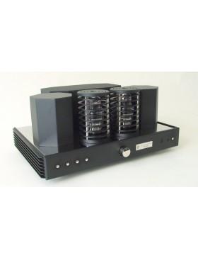 KR Audio VA340i