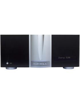 Krell Chorus 5200 XD Etapa de potencia multicanal