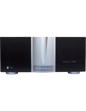 Krell Chorus 7200 XD Etapa de potencia multicanal