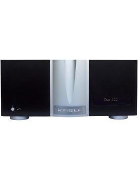 Krell Duo 125 XD