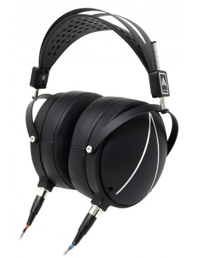 Audeze LCD-2 Closed-Back