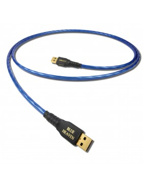 Nordost Blue Heaven USB 2.0
