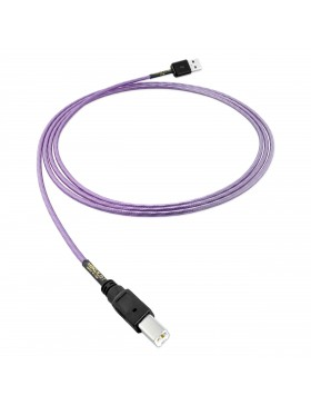 Nordost Purple Flare USB 2.0