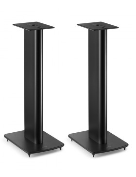 Kef Performance Speaker Stand (Pareja)