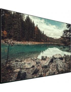 Lumene Movie Palace UHD-4K Extra Bright