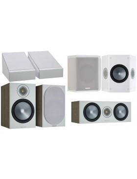 Monitor Audio Bronze 100 6G AV Atmos
