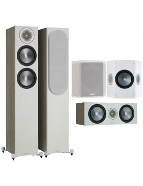 Monitor Audio Bronze 200 6G AV