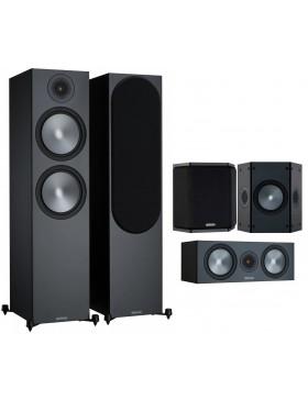 Monitor Audio Bronze 500 6G AV