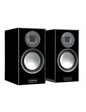 Monitor Audio Gold 100 G5 (pareja)