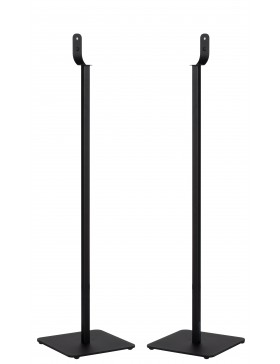 Monitor Audio Mass Stands