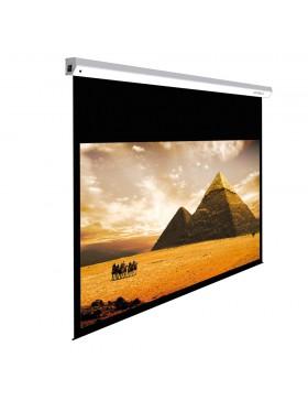 Lumene Majestic Premium 240V Pantalla 4:3 Eléctrica