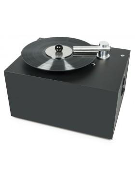 Pro-Ject Audio Vinyl Cleaner VC-S