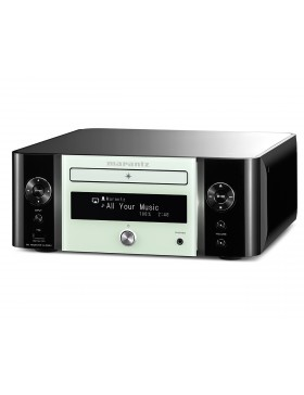 Marantz MCR611 Melody Media