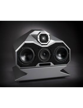 Wilson Audio Mezzo CS