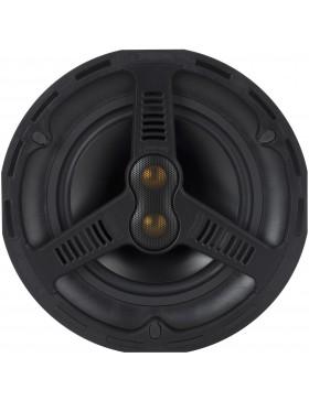 Monitor Audio AWC280-T2
