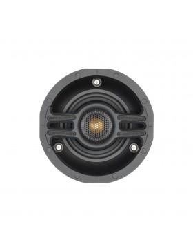 Monitor Audio CS140-R/S