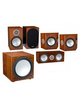 Monitor Audio Silver 100AV12 Power