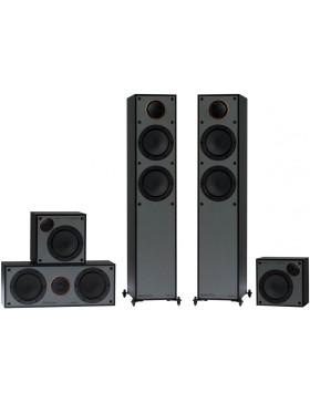 Monitor Audio Monitor 200 4G AV