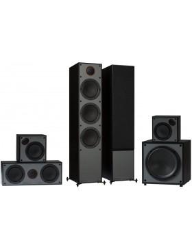 Monitor Audio Monitor 300 4G AV Power