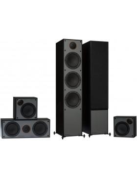 Monitor Audio Monitor 300 4G AV