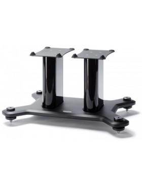 Monitor Audio Platinum II PLC Stand