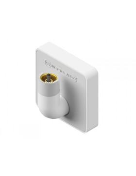 Monitor Audio Vecta V-MOUNT