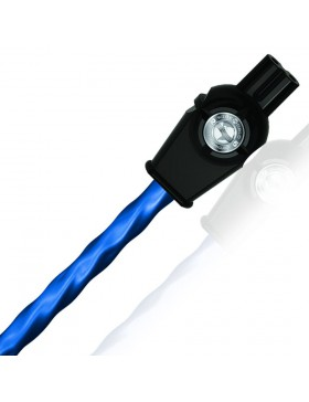 Wireworld Mini-Stratus 8 Cable de Corriente