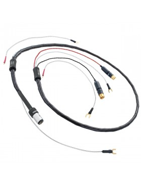 Nordost Tyr 2 Tonearm Cable +