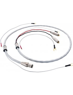 Nordost Valhalla 2 Tonearm Cable +