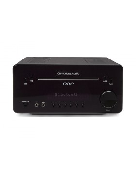 Cambridge Audio One Micro System