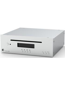 Pro-Ject Audio CD BOX DS2
