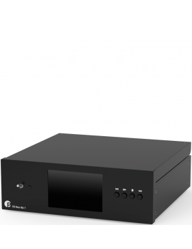 Pro-Ject Audio CD BOX RS2 T