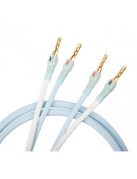 SUPRA PLY 2.0 Combicon Cable de altavoz