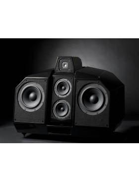Wilson Audio Polaris CS