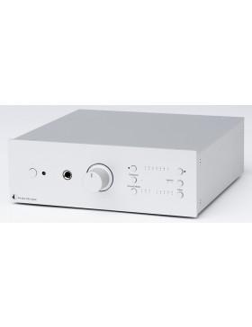 Pro-Ject Audio Pre Box DS2 Digital