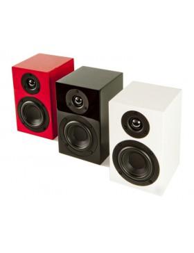 Pro-Ject Audio Speaker Box 5