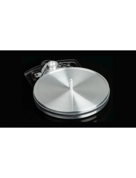 Pro-Ject Audio Sub-Platter Debut Alu