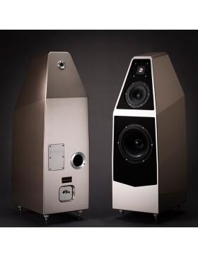 Wilson Audio SOPHIA 3 (par)