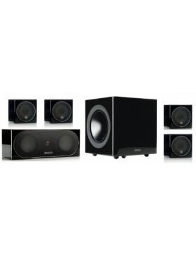 Monitor Audio Radius R45HT1