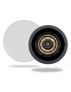 SpeakerCraft AIM8 Five Profile