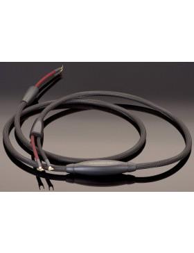 Transparent Plus Speaker Cable