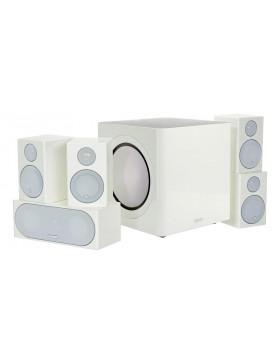 Monitor Audio Radius R90HT1