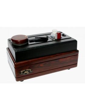 Nitty Gritty Record Master 1 Sistema de limpieza para vinilos