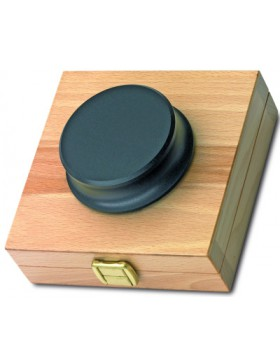 Pro-Ject Audio RECORD PUCK