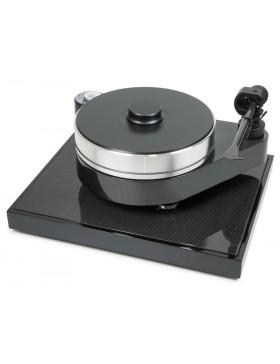 Pro-Ject Audio RPM 10