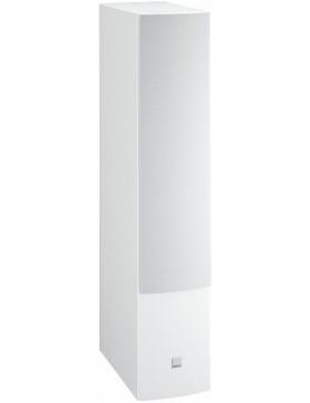 Dali Rubicon 8 Rejilla Blanca