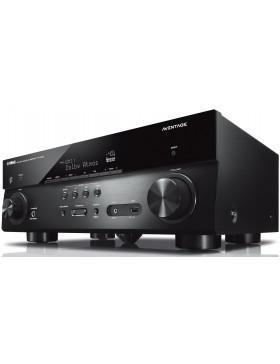 Yamaha MusicCast RX-A680 Receptor AV 7.2