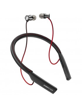 Sennheiser Momentum 2 In-Ear Wireless