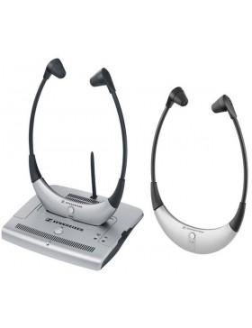 Sennheiser RS 4200-2 II Auriculares Inalámbricos