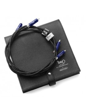Yter Interconnect Cable de audio RCARCA